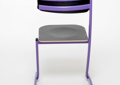 3.4.5. SCHOOL CHAIRSession studio Chaises-059