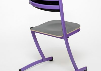 3.4.5. SCHOOL CHAIRSession studio Chaises-060