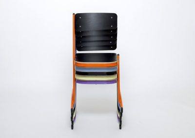 3.4.5. SCHOOL CHAIRSession studio Chaises-063
