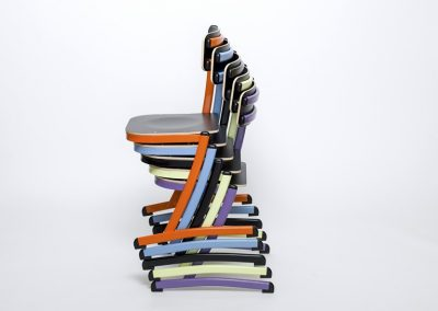 3.4.5. SCHOOL CHAIRSession studio Chaises-066