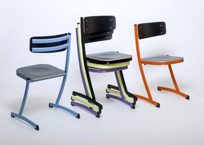 3.4.5. SCHOOL CHAIRSession studio Chaises-070