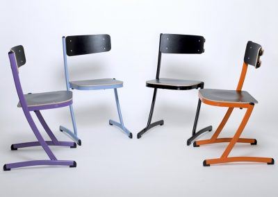 3.4.5. SCHOOL CHAIRSession studio Chaises-074