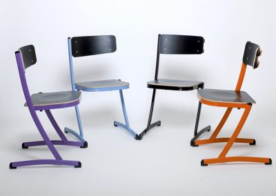 3.4.5. SCHOOL CHAIRSession studio Chaises-075