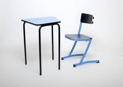 3.4.5. SCHOOL CHAIRSession studio Chaises-079