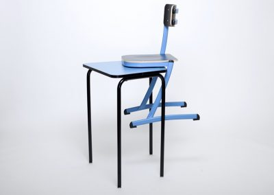 3.4.5. SCHOOL CHAIRSession studio Chaises-080