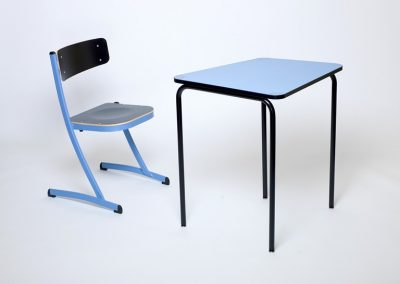 3.4.5. SCHOOL CHAIRSession studio Chaises-088