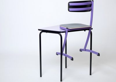 3.4.5. SCHOOL CHAIRSession studio Chaises-092