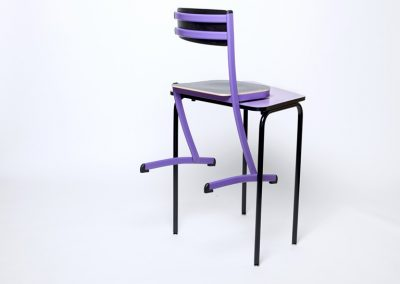 3.4.5. SCHOOL CHAIRSession studio Chaises-099