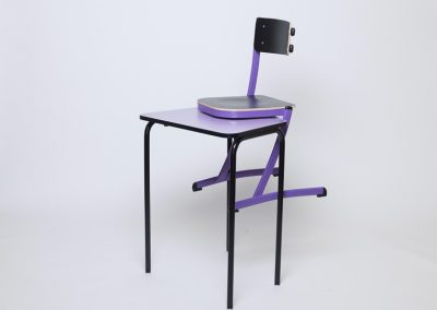 3.4.5. SCHOOL CHAIRSession studio Chaises-100