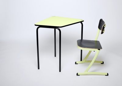 3.4.5. SCHOOL CHAIRSession studio Chaises-102