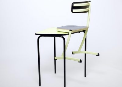 3.4.5. SCHOOL CHAIRSession studio Chaises-108