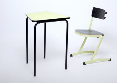 3.4.5. SCHOOL CHAIRSession studio Chaises-110