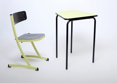 3.4.5. SCHOOL CHAIRSession studio Chaises-111