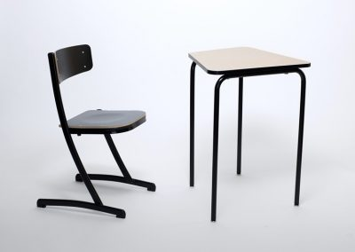 3.4.5. SCHOOL CHAIRSession studio Chaises-114