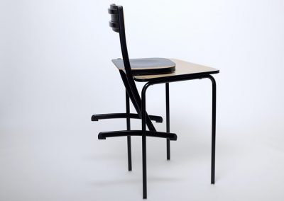 3.4.5. SCHOOL CHAIRSession studio Chaises-115