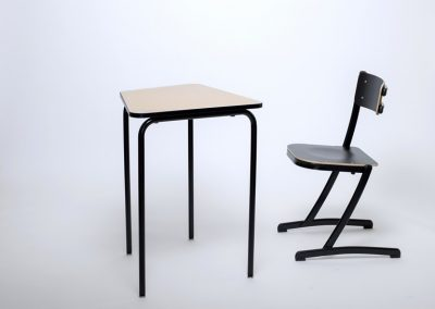 3.4.5. SCHOOL CHAIRSession studio Chaises-117