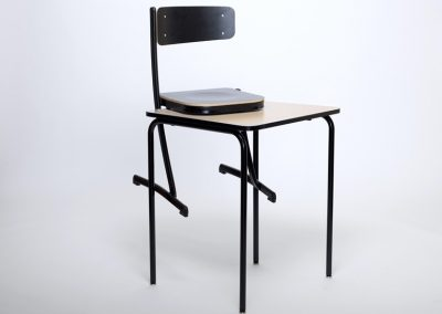 3.4.5. SCHOOL CHAIRSession studio Chaises-119