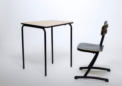 3.4.5. SCHOOL CHAIRSession studio Chaises-120