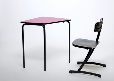 3.4.5. SCHOOL CHAIRSession studio Chaises-122