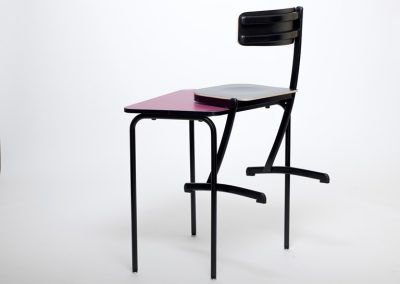 3.4.5. SCHOOL CHAIRSession studio Chaises-123