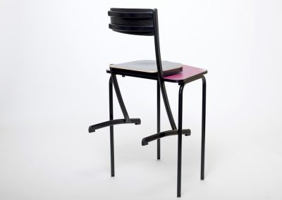 3.4.5. SCHOOL CHAIRSession studio Chaises-126