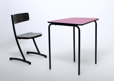 3.4.5. SCHOOL CHAIRSession studio Chaises-130