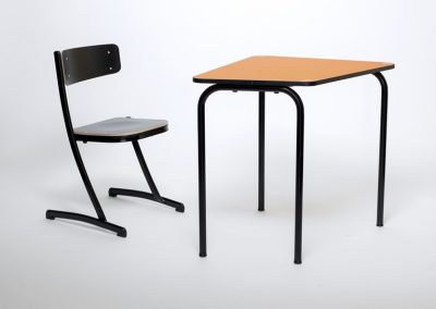 3.4.5. SCHOOL CHAIRSession studio Chaises-131