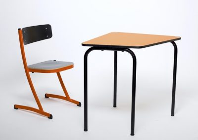 3.4.5. SCHOOL CHAIRSession studio Chaises-132