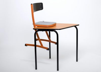 3.4.5. SCHOOL CHAIRSession studio Chaises-133