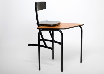 3.4.5. SCHOOL CHAIRSession studio Chaises-134