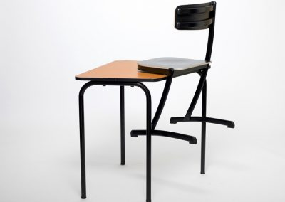 3.4.5. SCHOOL CHAIRSession studio Chaises-135