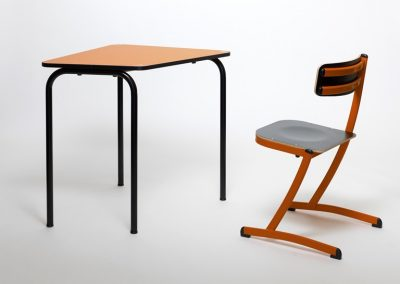 3.4.5. SCHOOL CHAIRSession studio Chaises-137