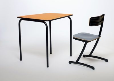 3.4.5. SCHOOL CHAIRSession studio Chaises-139