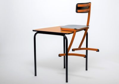 3.4.5. SCHOOL CHAIRSession studio Chaises-141