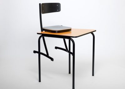 3.4.5. SCHOOL CHAIRSession studio Chaises-143-2