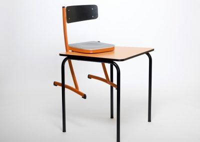 3.4.5. SCHOOL CHAIRSession studio Chaises-144