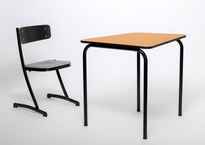 3.4.5. SCHOOL CHAIRSession studio Chaises-147