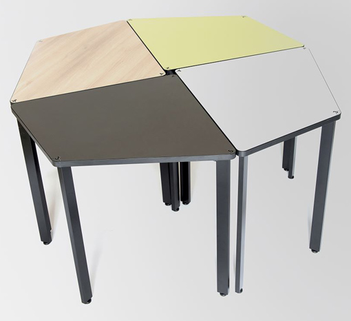 3.4.5. modular tables