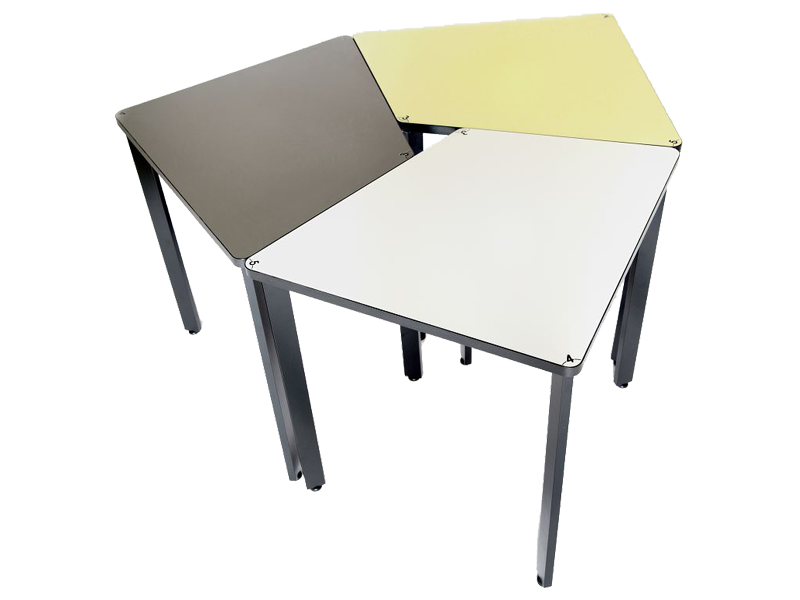 office commercial table