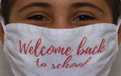 Comment aménager une classe flexible avec la crise sanitaire ?