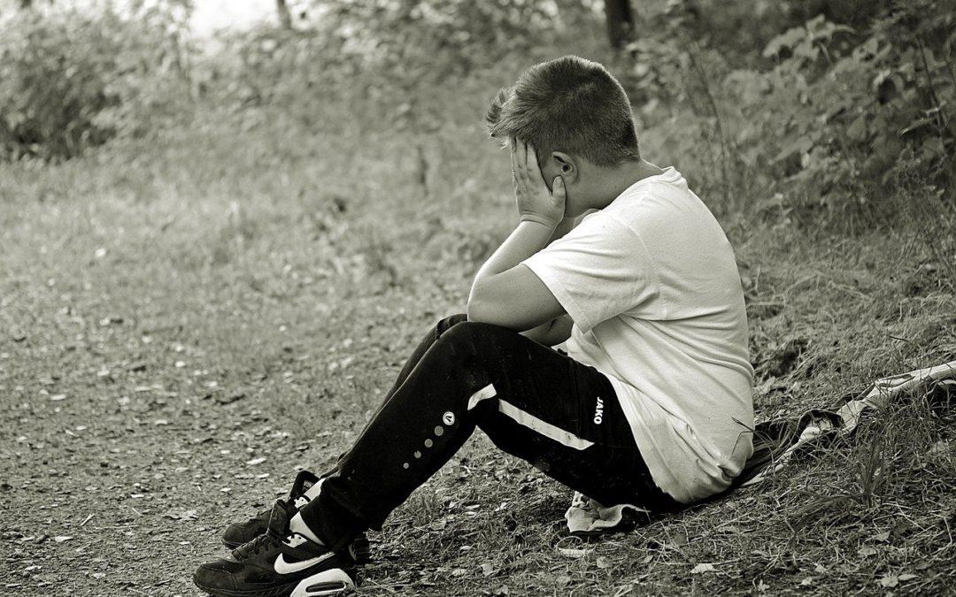 Décrochage scolaire : soigner le cadre de l'école pour freiner le phénomène